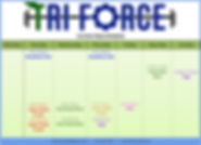 TF_ScheduleSept2019.PNG