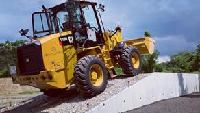 年内に車両系建設機械(整地等)運転技能講習を取得するなら、チャンスはあと2回👷👷