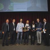 awards2_2019.jpg