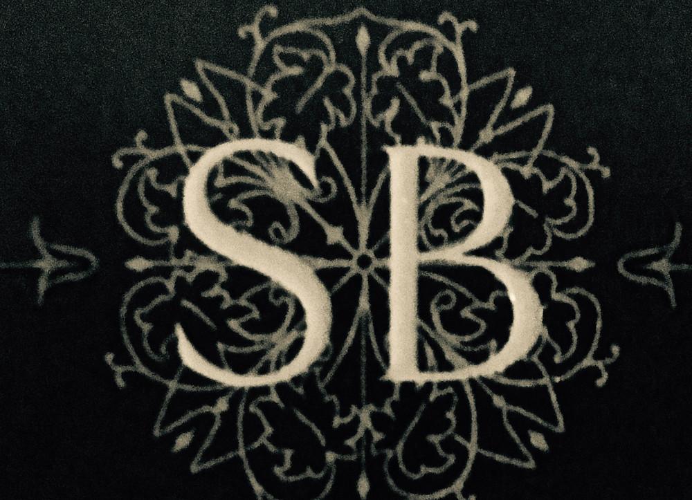 sb logo here
