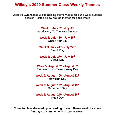 2020 Summer Class Theme Weeks.PNG