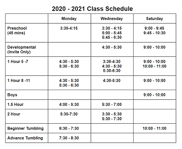 2020-2021 Tentative Fall Schedule.PNG