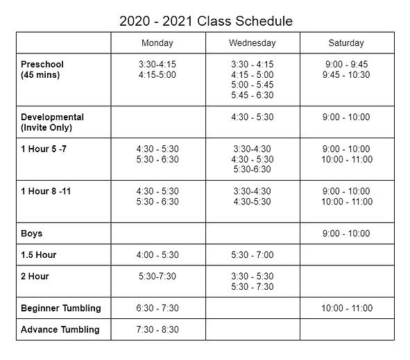 2020-2021 Tentative Fall Schedule.PNG