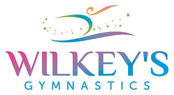 Wilkey's Logo.tif