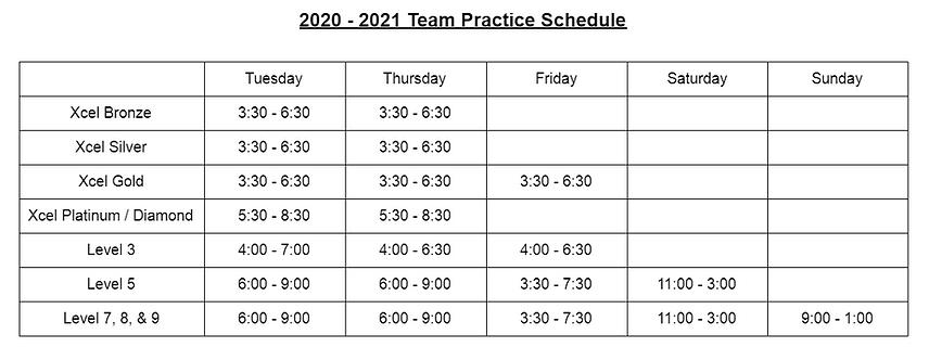 2020-2021 Team Practice Schedule.PNG