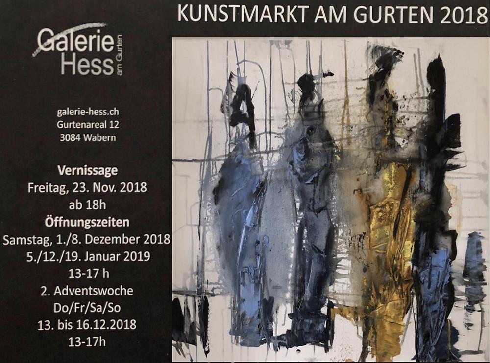 Ausstellung bis 19. Januar 2019