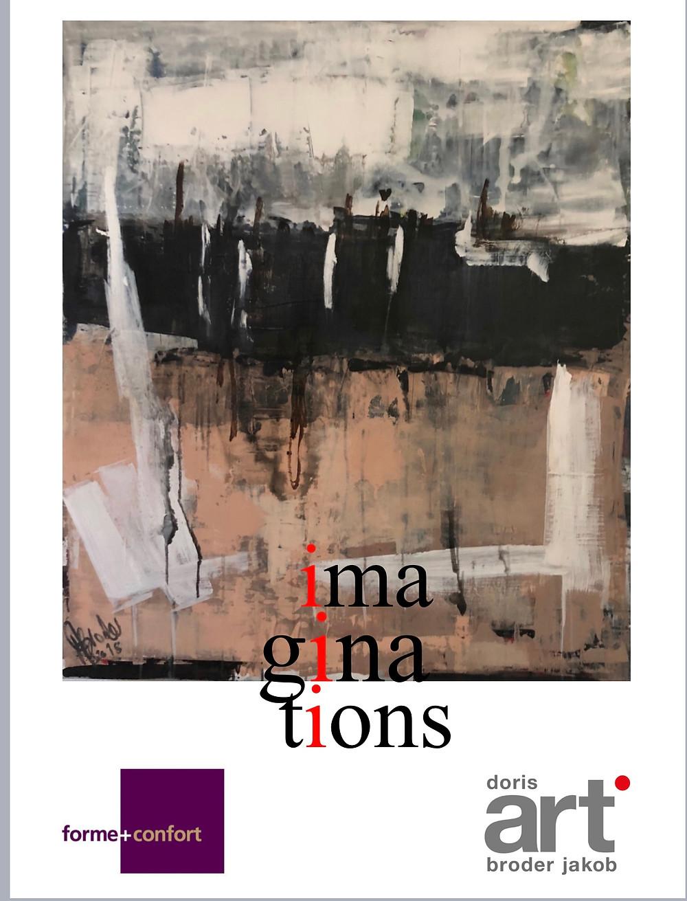 Ausstellung bis 23. Februar 2019