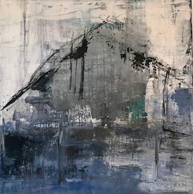 kunstmarkt-beo.ch 2. Ausstellung in der Galerie Hodler Thun  Fr 11. Juni bis So 13. Juni 2021