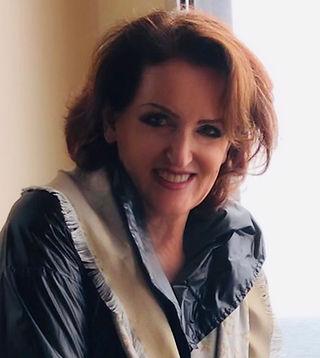 Doris September 2019.jpg