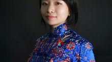Where is Home? An Interview with Xiaowen Zhu   何处是家? 朱晓闻访谈
