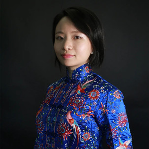 Where is Home? An Interview with Xiaowen Zhu | 何处是家? 朱晓闻访谈