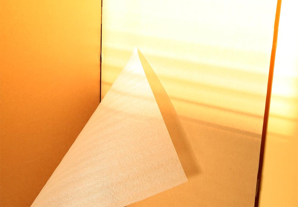 wall-corner_1000
