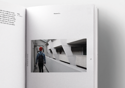 Passen-Book-Mock-Ups_05_preview