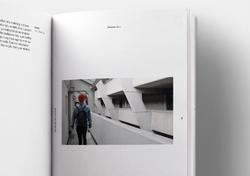 Passen-Book-Mock-Ups_05_preview