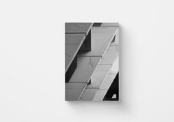 Passen-Book-Mock-Ups_01_preview