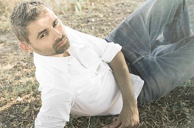 Gabriel Marini