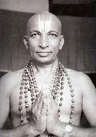 Krishnamacharya_edited.jpg