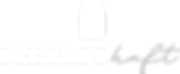 Schmackhaft_Nur_Logo_300dpi.png