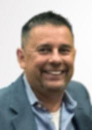 Rudy Ramon - MABWA PresidentDSC_6090_hea