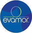 evamor-logo-circle-water-no-words.jpg