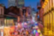 new%20Orleansshutterstock_538250395_edit