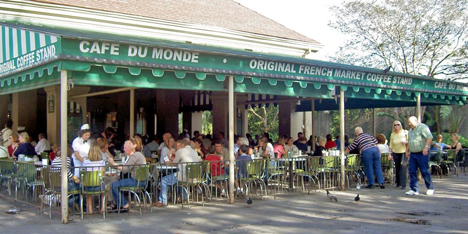 Cafe-du-Monde.jpg