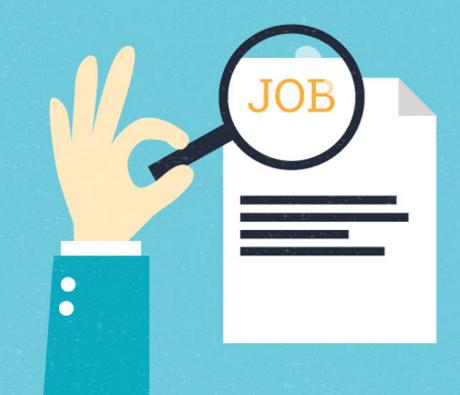 contents-clipart-job-duty-5.png