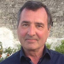 Paul Langdale.jpg