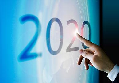 2020tech.jpg