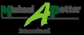 logo_96_edited.png