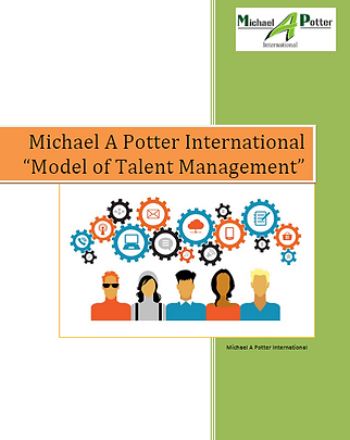 TM Model.png