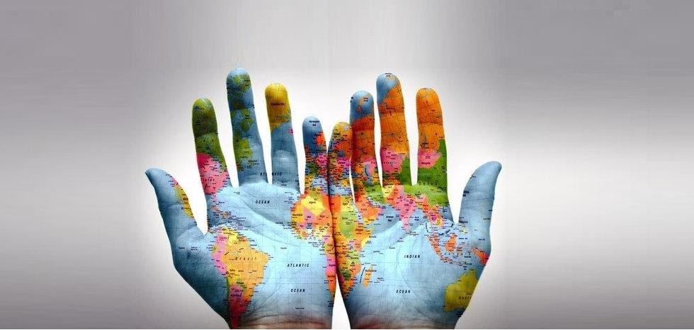 world+in+hand.jpg