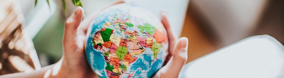 global-insights-title-image_tcm7-254833.
