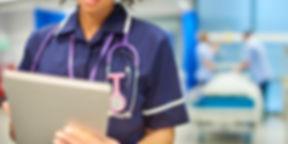Nurse-on-ward.jpg