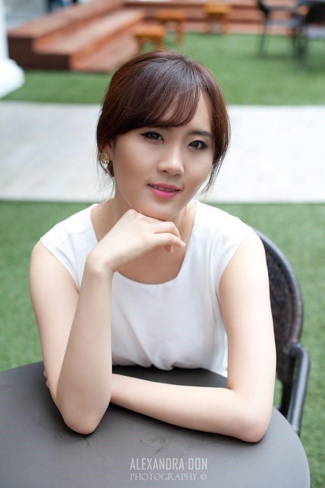 뮤지컬배우 송지민