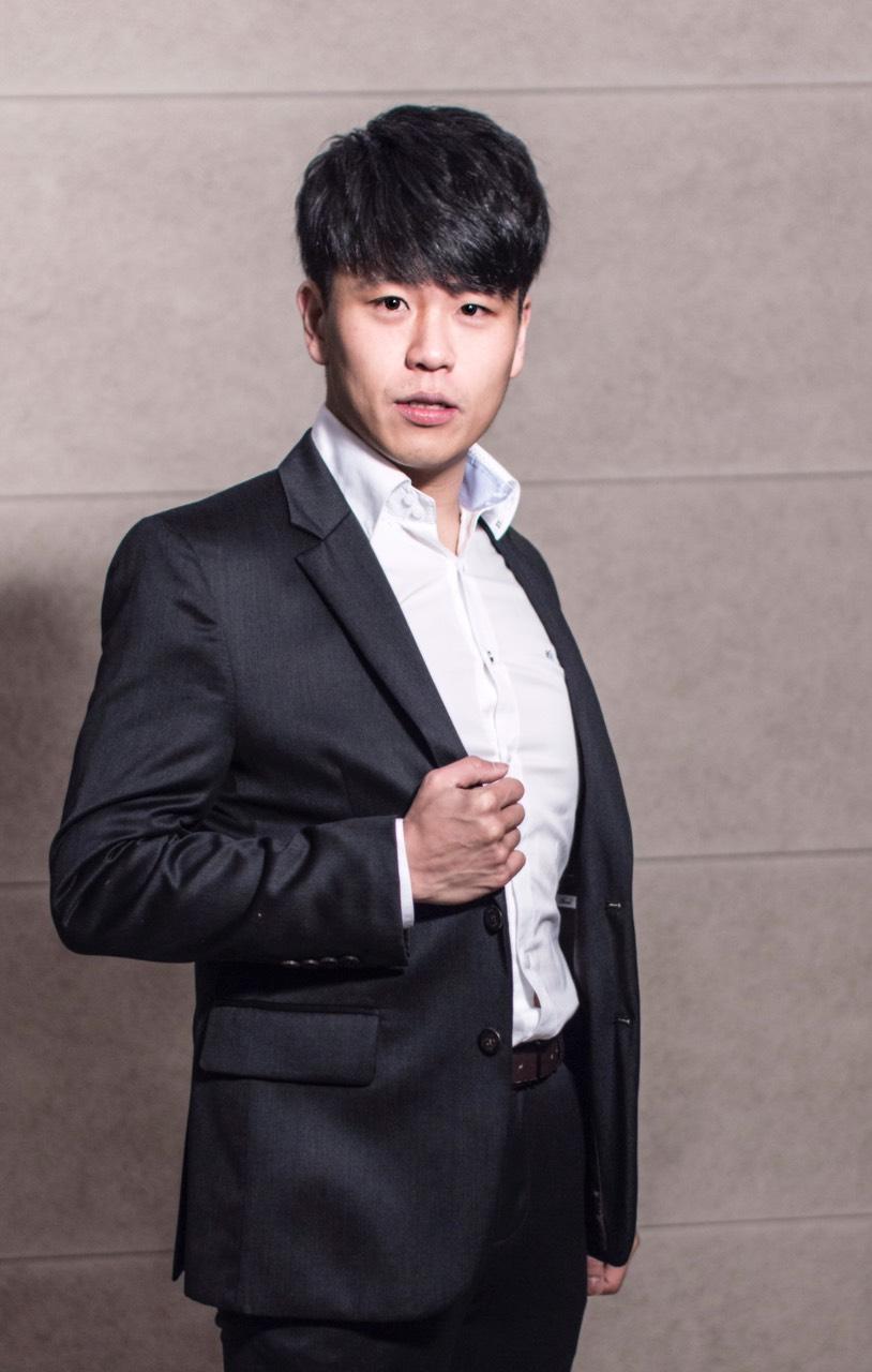 배우 김륜호