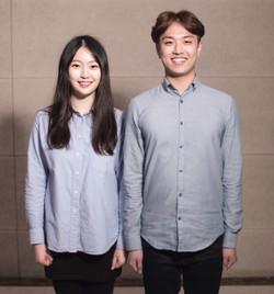 최호윤_강보람