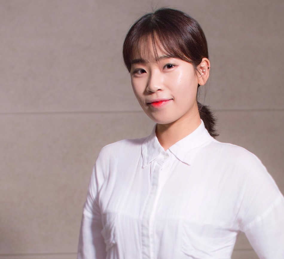 김수민_edited