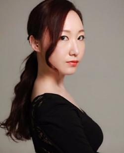 배우 김혜진
