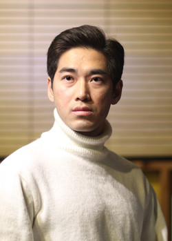 배우 김도한