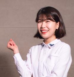 뮤지컬배우 김수휘