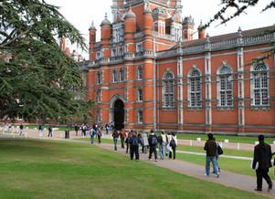 PAU - Prueba de Acceso a la Universidad (Dislexia)