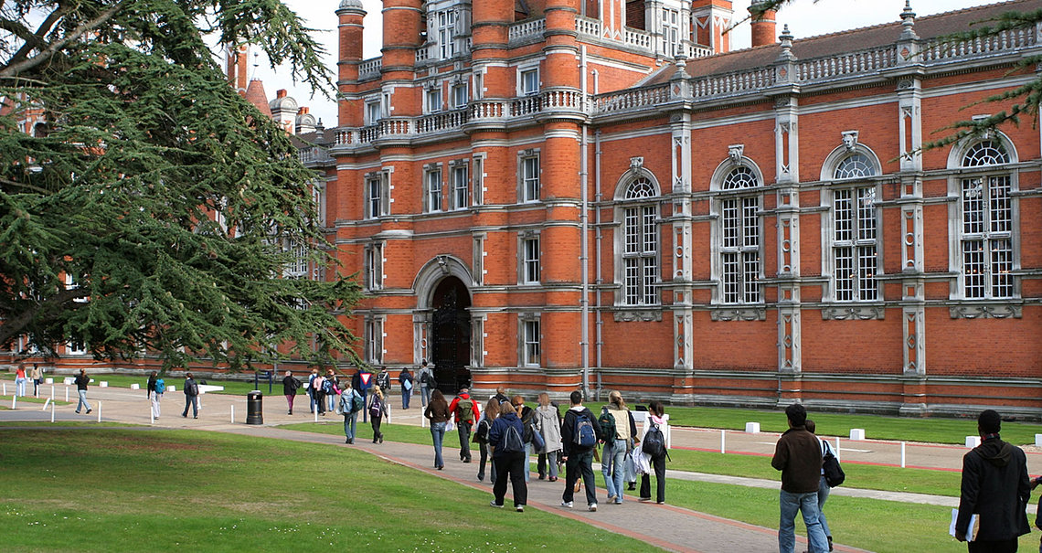 home college essay expert the college essay expert