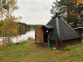Lomtjarnskatan_webb.JPG