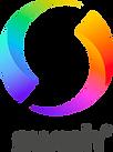Swish_Logo_Primary_Light-BG_P3.png