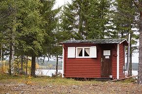 Campingstuga_webb.jpg