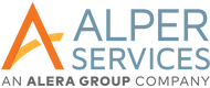 AlperServices-Color_Low Res.png
