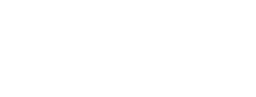 Logo YxY.png