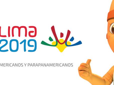 PORQUÉ IR A LOS JUEGOS PARAPANAMERICANOS LIMA-2019