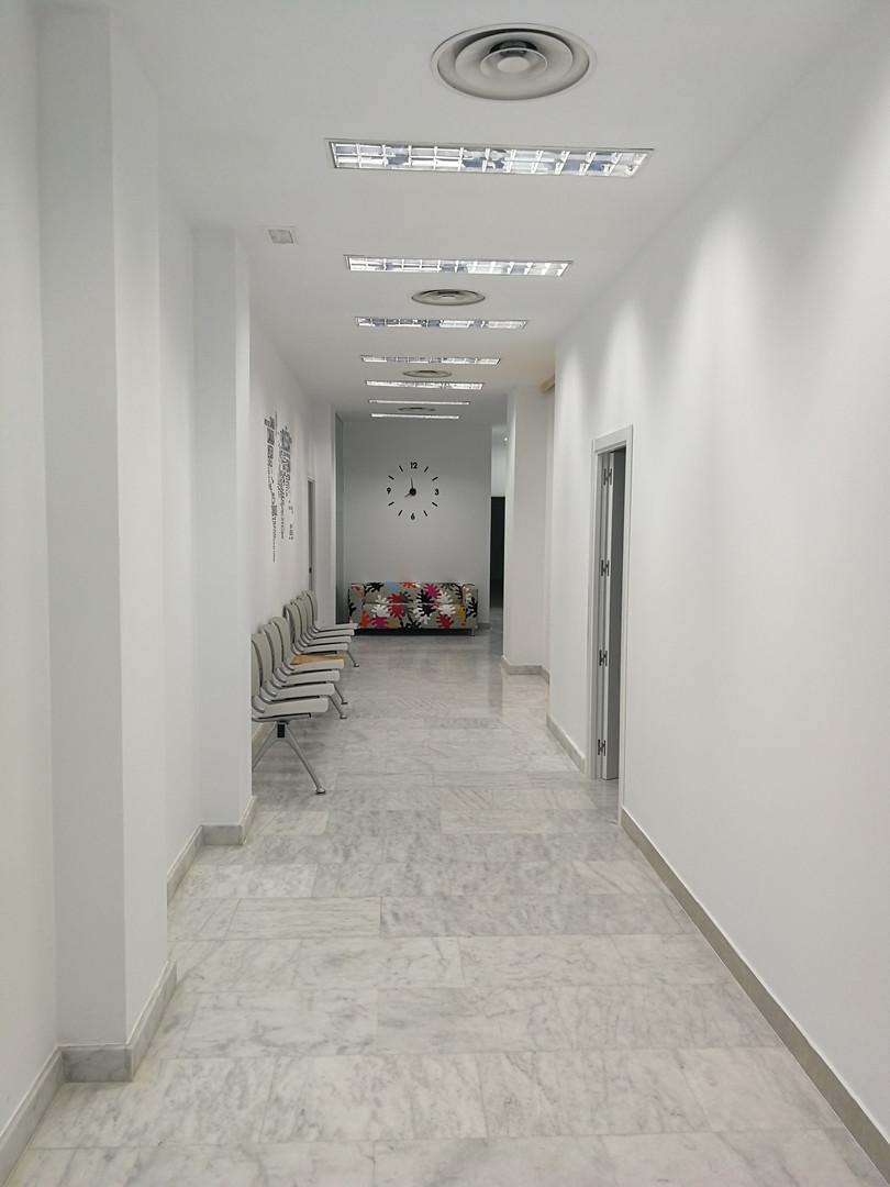 CENTRO DE FORMACION_Acceso a clases_Centro de formación 360Grados